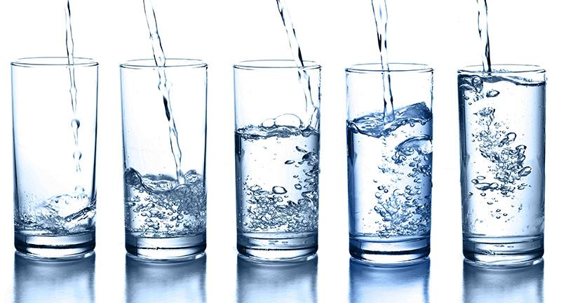 Alka Water