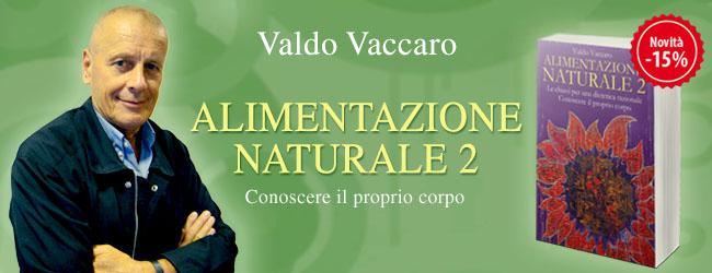 http://cs.ilgiardinodeilibri.it//data/img/banner-alimentazione-naturale.jpg