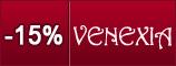 sconti-febbraio-2017-venexia