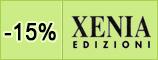 sconti-febbraio-2017-xenia