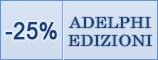 sconti-gennaio-2017-adelphi
