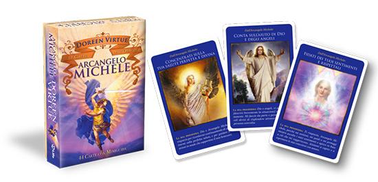carte-arcangelo-michele