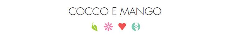 Cocco e Mango