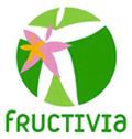 Fructivia Bio
