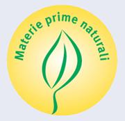 Logo Materie Prime Biologiche