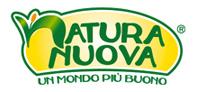 Natura Nuova prodotti Biologici
