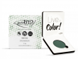 Eyeshadow 08 - Ombretto Compatto Mat Verde Bosco