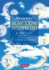 10.000 Sogni Interpretati (eBook) Pamela J. Ball
