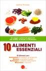 10 Alimenti Essenziali Lalitha Thomas