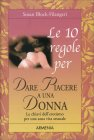 Le 10 Regole per Dare Piacere a Una Donna Susan Block-Filangeri