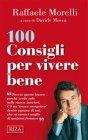 100 Consigli per Vivere Bene - eBook Raffaele Morelli
