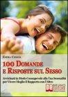 100 Domande e Risposte sul Sesso (eBook)