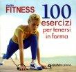 100 Esercizi per tenersi in forma Sabrina Leone