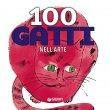100 Gatti nell'Arte - eBook Gloria Fossi