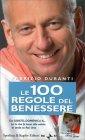 Le 100 Regole del Benessere Fabrizio Duranti