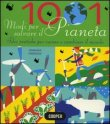 1001 Modi per Salvare il Pianeta