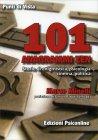 101 Anagrammi Zen Marco Minelli