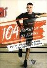 104 Esercizi con gli Elastici