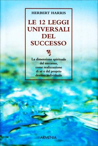 download Teoria de La Religion (Spanish