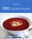 200 Zuppe Super Sara Lewis