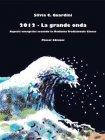 2012 La Grande Onda (eBook) Silvia C. Guardini