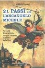 21 Passi con l'Arcangelo Michele eBook