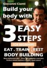 3 Easy Steps for Beginners (eBook) Giovanni Cianti