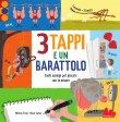 3 Tappi e un Barattolo (eBook) Mireia Trius