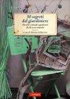 30 Segreti del Giardiniere Mimma Pallavicini