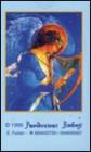 Le 33 carte per chiedere consiglio all'Angelo Guida