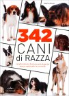 342 Cani di Razza Valeria Rossi