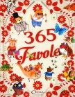 365 Favole