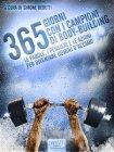 365 Giorni con i Campioni di Body-Building (eBook) Simone Bedetti