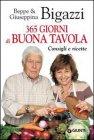 365 Giorni di Buona Tavola (eBook)