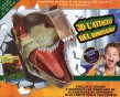 3D l'Attacco del Dinosauro