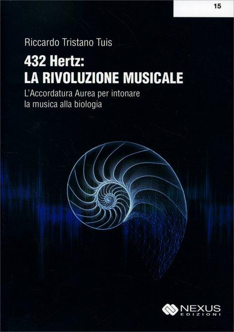 432 hertz la rivoluzione musicale pdf download