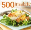 500 Insalate