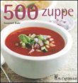 500 Zuppe