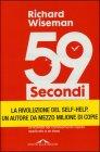 59 Secondi - Pensa Poco, Cambia Molto