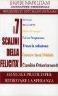 I 7 Scalini della Felicità Davide Napoletani