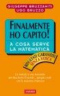 A Cosa Serve la Matematica (eBook) Giuseppe Bruzzaniti, Ugo Bruzzo
