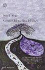 A Oriente del Giardino dell'Eden - Israel J. Singer