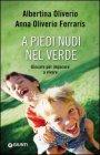 A Piedi Nudi nel Verde (eBook)