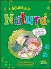 A Scuola di Natura (eBook)