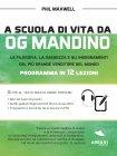 A Scuola di Vita da Og Mandino eBook