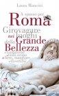 A Spasso per Roma (eBook) Laura Mancini
