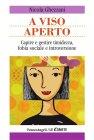 A Viso Aperto (eBook) Nicola Ghezzani