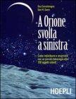 A Orione svolta a sinistra