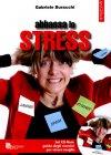 Abbassa lo Stress