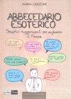 Abbecedario Esoterico (eBook) Maria Lanzone